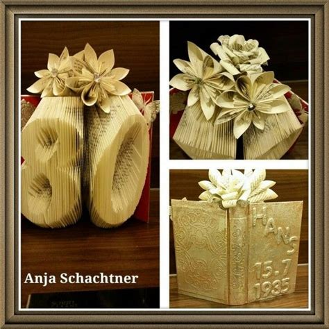 Maybe you would like to learn more about one of these? Vorlage Orimoto Als Blume / Orimoto Anleitung Bucher Kreativ Falten Diy Tutorial Talu De ...