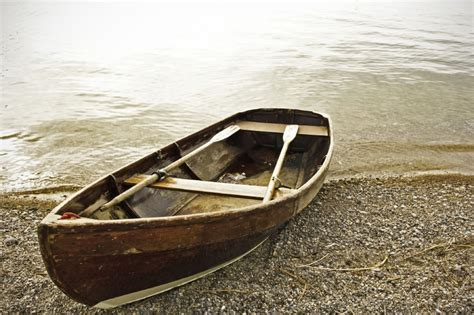 Old Boat Repurpose repurpose your old boat without a hitch