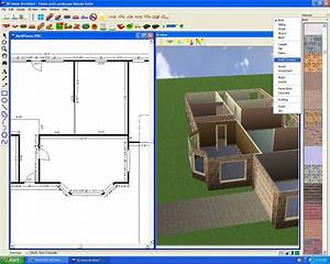 3d architecture software best home decorating ideas With 3d home architect home design