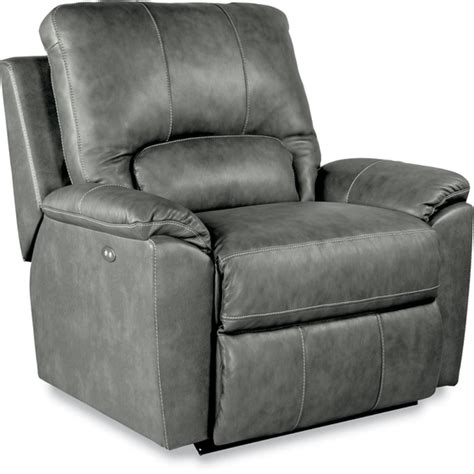 lazy boy chair la z boy recliners sale lazy boy recliner