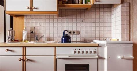 astuces economiques pour relooker une cuisine cuisine az
