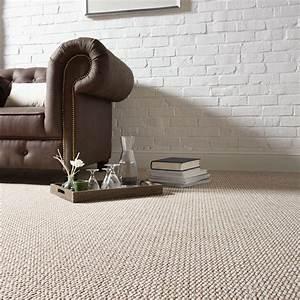 Diamondtexturedpatterncarpet carpet right gbp599m2 for Living room carpet texture