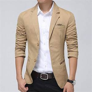 nice loking casual blazer for men with jeans (1)   Cool ...