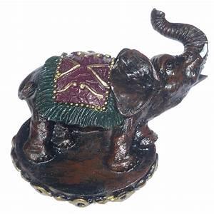 Elephant Porte Bonheur : porte bonheur et id e cadeau gris gris amulette talisman rose de jericho fer cheval patte de ~ Melissatoandfro.com Idées de Décoration
