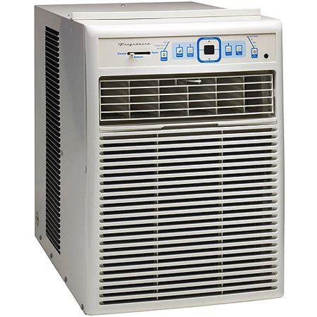 btu frigidaire vertical window air conditioner walmartcom