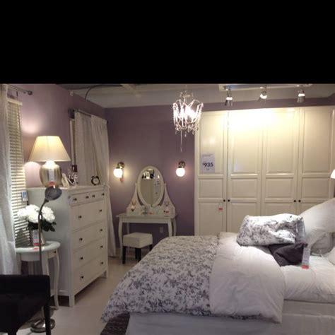 ikea room ideas bedroom ikea bedroom bedroom ideas pinterest dressing tables ikea duvet and ikea dressing table