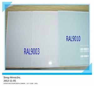 Farbe Ral 9010 : alle produkte zur verf gung gestellt vonsinoy mirror inc ~ Markanthonyermac.com Haus und Dekorationen