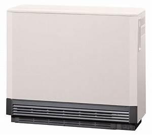 Radiateur Electrique A Accumulation : radiateur electrique 0 accumulation ~ Dailycaller-alerts.com Idées de Décoration