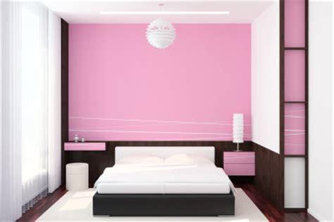 feng shui mit farben das schlafzimmer harmonisch einrichten