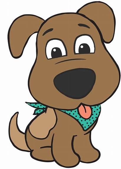 Dog Clipart Running Pet Animal Exercise Services