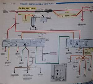 Wiring Diagram For 1986 Chevy P30 Step Van