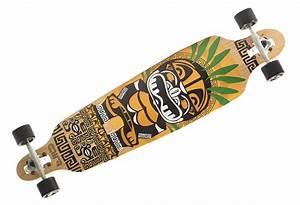 Longboards Billig Kaufen : was ist der unterschied zwischen einem spitzen und einem abgerundetem longboard ~ Eleganceandgraceweddings.com Haus und Dekorationen