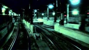 Survive The Night By Danielle Vega Book Trailer