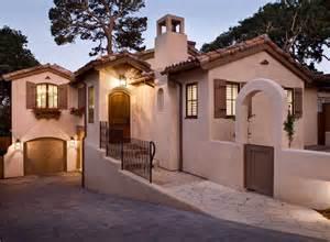 mediterranean home mediterranean house styles design