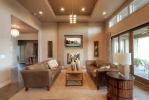 Decorative Ranch Home Open Floor Plans by Open Floor Plans
