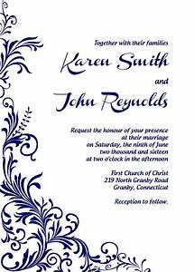 201 best images about wedding invitation templates free With create indian wedding invitations online free printable