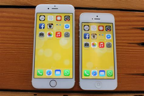 mobile iphone 6 plus boost mobile teases of iphone 6 and 6 plus digital