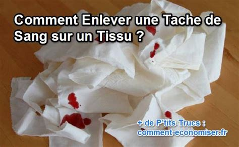 tache sur canapé en tissu tache de sang sur canape en tissu 28 images tache de