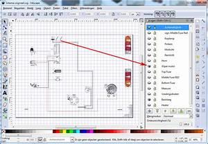 Spitfire Mkiv Wiring Diagram   How