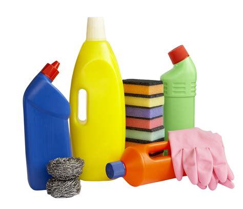 cool stuff for room no chemical diy cleaning products part 2 home