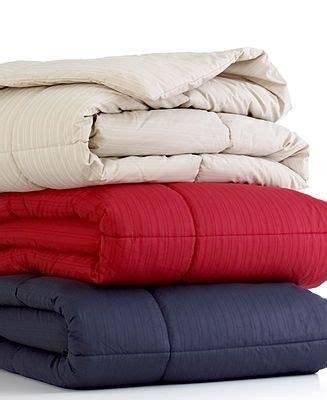 home design alternative color comforters home design color comforters bedding collections bed