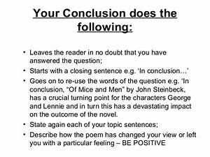Conclusion Of Argumentative Essay Essays Describing Yourself  How To Write Conclusion Of Argumentative Essay Diwali Essay In English also English Essays Examples  Essay On My Mother In English