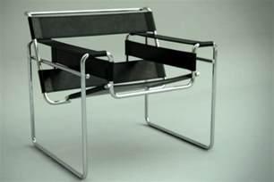bauhaus designer timeless exles of bauhaus design still relevant and popular widewalls