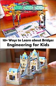 146 best images about STEM & Civil Engineering for Kids on ...