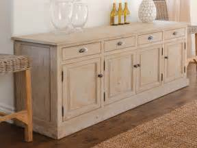 Farm Style Chairs by Whitewash Dining Room Furniture Rustic Dining Room Buffet