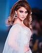 Urvashi Rautela Instagram Photos & Fashion Styles   First ...