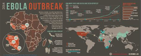 the information no one wants you to at regarding ebola and travel vascular cme