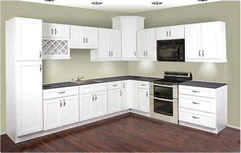 where to buy new kitchen cabinet doors the kitchen decoration and the kitchen cabinet doors
