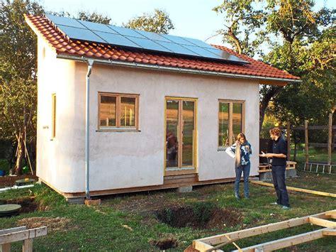 Haus Selber Bauen Schritt Für Schritt by Rosenfeld 214 Ko Haus Und Grillen Rosenfeld