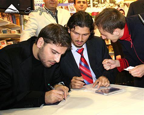 Sami Yusuf سامي يوسف
