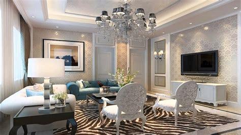 formal dining room decorating ideas living room design ideas lcd wall design ideas