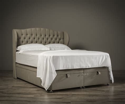 What Is An Ottoman Bed by Twix Ottoman Bed Exclusive Ottoman Beds From Sueno