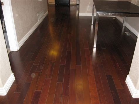 hardwood floors longmont jade floors - Hardwood Floors Longmont