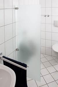Trennwand Mit Glas : sanit r glas trennwand panther glas ~ Sanjose-hotels-ca.com Haus und Dekorationen