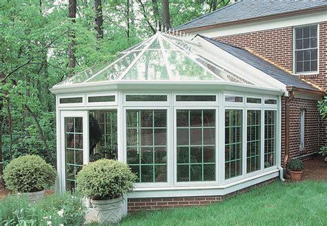 sunroom contractor  ridgefield nj glass service