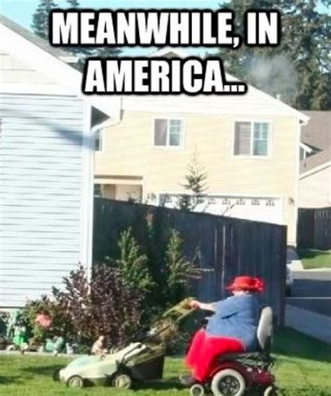 Meanwhile Meme - merica meme now that s merican page 2
