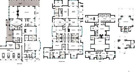 images   floor plans  pinterest luxury