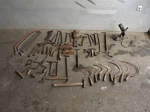 Altes Werkzeug Holzbearbeitung : verkaufe altes werkzeug ~ Watch28wear.com Haus und Dekorationen
