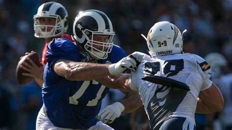 andrew whitworth  big big addition  rams revamped