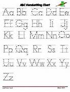 25 Best Ideas About Writing Alphabet Letters On Pinterest Free English Worksheets Alphabet Tracing Capital Lowercase Letter Tracing Worksheets Greek And The Greek New Testament