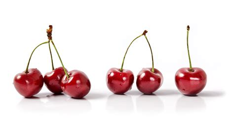 Download Free Hd Wallpapers Cherry Hd Desktop Wallpapers