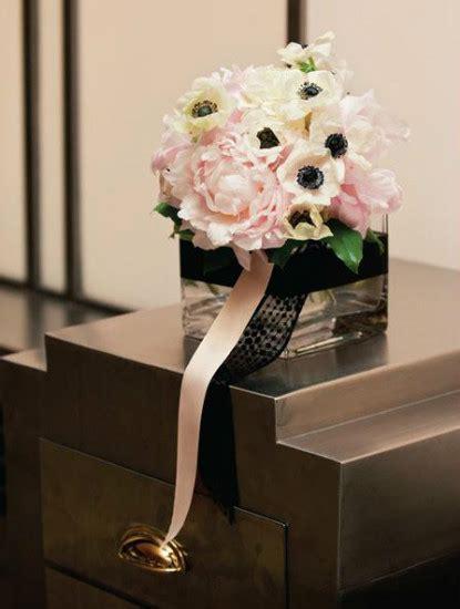 a diy elegance wedding toronto ontario todaysbride ca