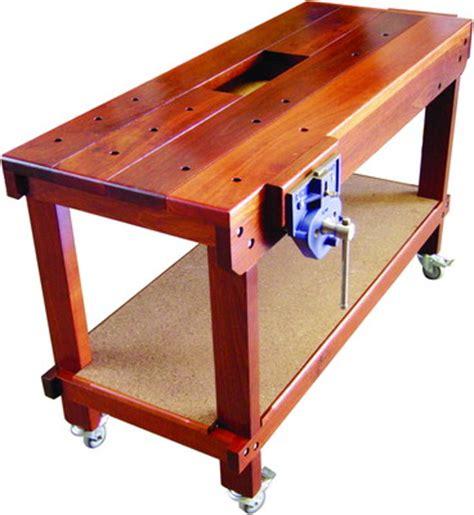 woodwork hobbies benches workbench world