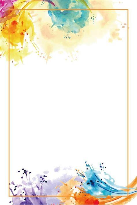 frame photograph representation creation background