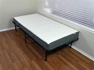 Ikea Hyllestad Test : ikea mattress reviews ~ Markanthonyermac.com Haus und Dekorationen