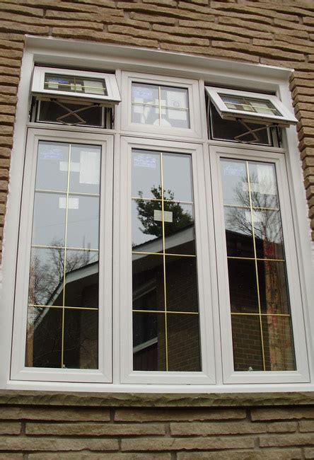 awning window instalation total home windows  doors